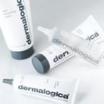 Dermalogica Active Moist